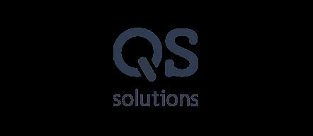 home-client-logo-1@2x