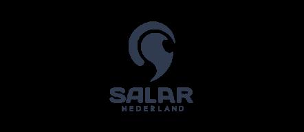 home-client-logo-3@2x